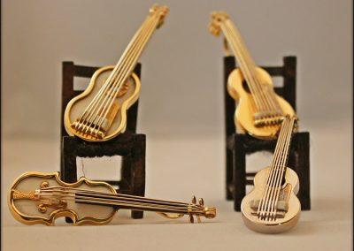 guitarras-2