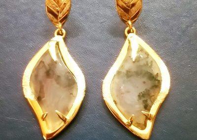 Taller de joyas personalizadas - Joya Arte Martin