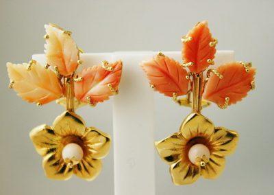 pendientes-flores-2
