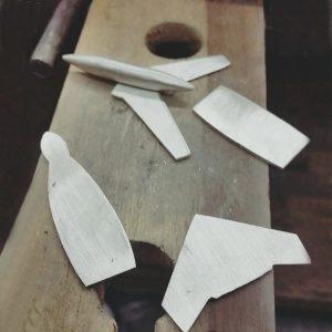 Joye Arte Martín - Joyas personalizadas y reparación de joyas